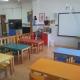 aula_001