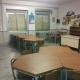 aula_003