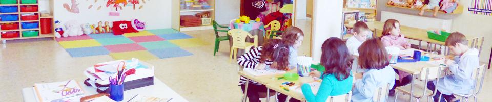colegio_elche_001
