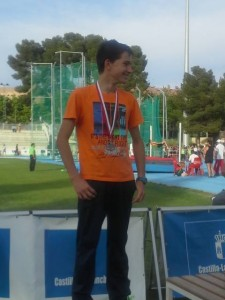 Emilio Molina